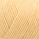 Peach Cotton 120 Schachenmayr