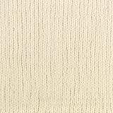 Air Wooladdicts Lang Yarns 0094