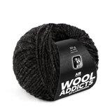 Air Wooladdicts Lang Yarns