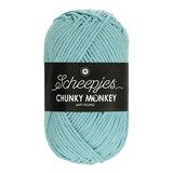 Chunky Monkey 1019 Powder Blue