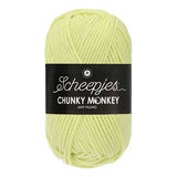 Chunky Monkey Cololur Crafter Scheepjes