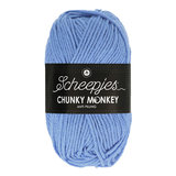 Chunky Monky Colour Crafter Scheepjes