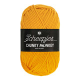 Chunky Monkey Colour Crafter Scheepjes
