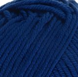 Chunky Monkey 1117 Royal Blue