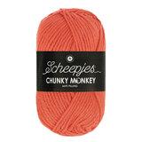 Chunky Monkey Colour Crafter Scheepjes