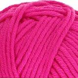 Chunky Monkey 1257 Hot Pink