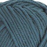 Chunky Monkey 1302 Airforce Blue