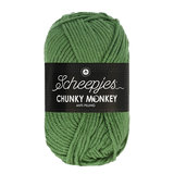 Chunku Monkey Colour Crafter Scheepjes