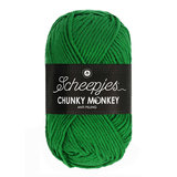 Chunku Monkey Colour Crafter Scheepjes