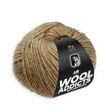 Wooladdicts Lang Yarns Air