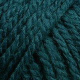 Earth Wooladdicts Lang Yarns 0018