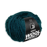 Earth Wooladdicts Lang Yarns