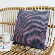 Workshop tunisch illusie haken op de Knit&knot