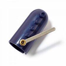 prym breivingerhoed met 4 draadgeleiders