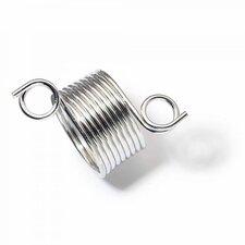 prym breivingerhoed met 2 draadgeleiders