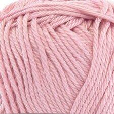 Coral Roze Blush 223