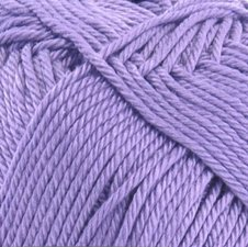 Coral Light Purple 269