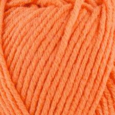 Cosy Fine Orange 2194