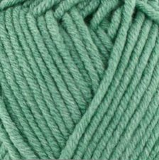 Cosy Fine Dark Mint 2133