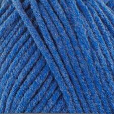 Cosy Fine Cobalt 2103