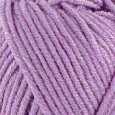 Cosy Fine Lavender 396