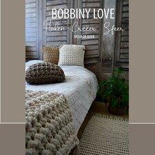 Bobbiny Love