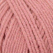 Cosy extra Fine Vintage Pink 225