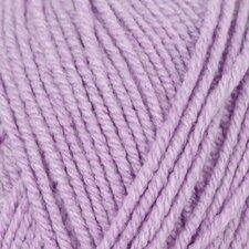 Cosy extra Fine Lavender 396