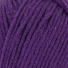 Cosy extra Fine Violet 272