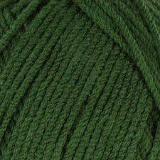 Cosy extra Fine Forest Green 2150