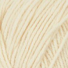 Cosy extra Fine Cream 2172