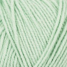 Cosy extra Fine Mint 2137