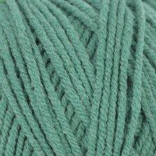 Cosy extra Fine Vintage Green 2134