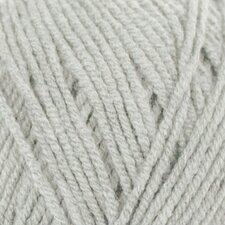 Cosy extra Fine Silver Grey 2228