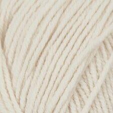 Cosy extra Fine Linen 2212