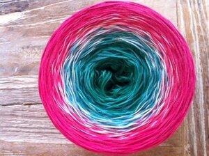 Limited by roze/aqua/groen 69