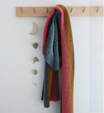 Breipakket sjaal/omslagdoek Dégradé