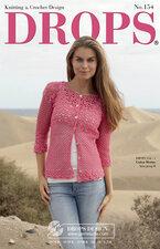 Drops magazine nummer 154