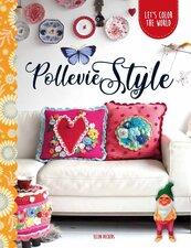 Pollevie Style