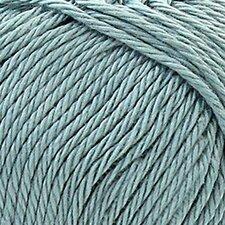 Catona 25 gram Oudgroen 528