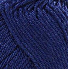 Catona 25 gram Hemelsblauw 527