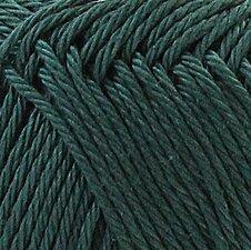 Catona 25 gram Forest Green 525