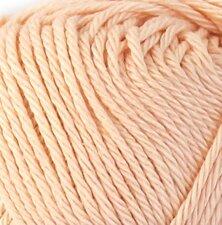 Catona 25 gram Peach 523
