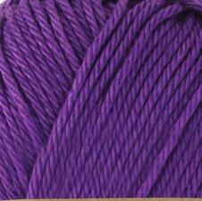 Catona 25 gram Deep Violet 521