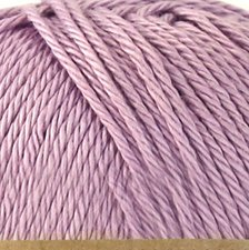 Catona 25 gram Lavender 520