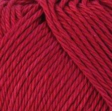 Catona 25 gram Ruby 517