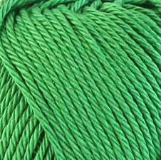 Catona 25 gram Emerald 515