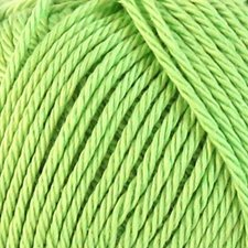 Catona 25 gram Apple Green 513