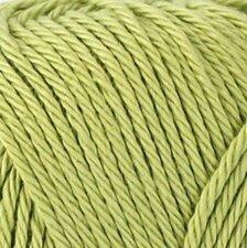 Catona 25 gram Lime 512