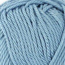 Catona 25 gram Sky Blue 510